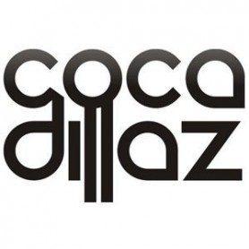 Coca Dillaz – The Revolution