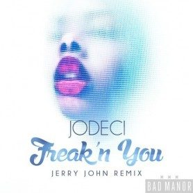 Jodeci – Freak'N You (Jerry John Remix)